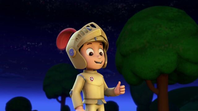 File:PAW.Patrol.S01E12.Pups.and.the.Ghost.Pirate.720p.WEBRip.x264.AAC 601134.jpg