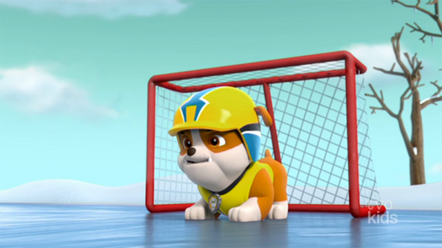 File:PAW Patrol 316A Scene 11.png