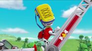 PAW Patrol Pups Save the Songbirds Scene 34