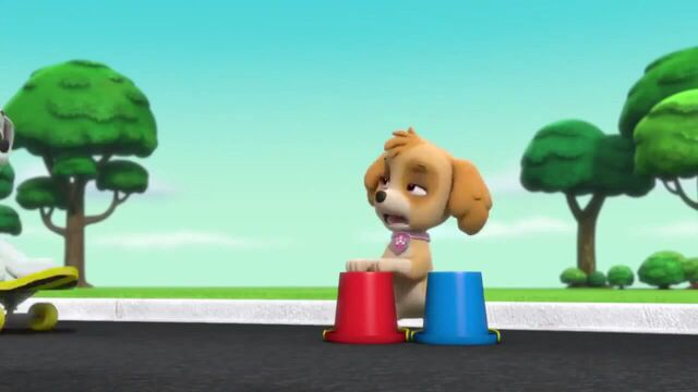 File:PAW Patrol Season 2 Episode 10 Pups Save a Talent Show - Pups Save the Corn Roast 84318.jpg