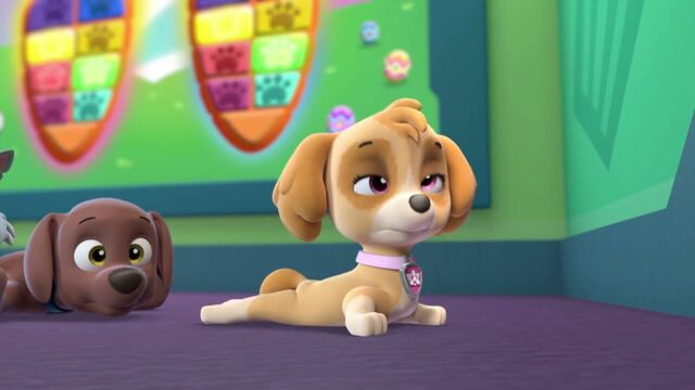 File:PAW.Patrol.S01E21.Pups.Save.the.Easter.Egg.Hunt.720p.WEBRip.x264.AAC 258091.jpg