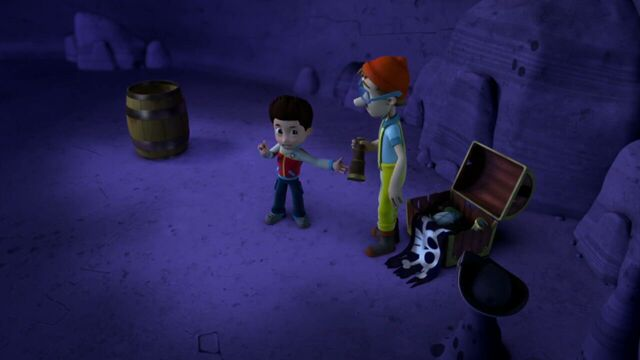 File:PAW.Patrol.S01E26.Pups.and.the.Pirate.Treasure.720p.WEBRip.x264.AAC 394494.jpg