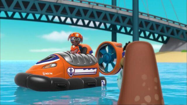 File:PAW Patrol - Wally the Walrus - Friend 1.jpg