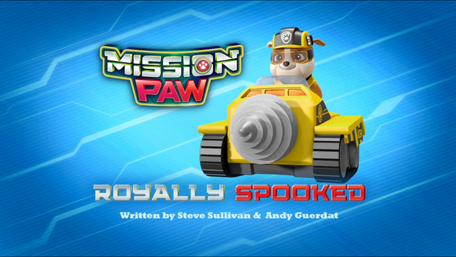 File:Mission PAW Royally Spooked! (HQ).png