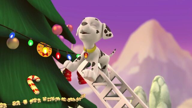 File:PAW.Patrol.S01E16.Pups.Save.Christmas.720p.WEBRip.x264.AAC 140741.jpg