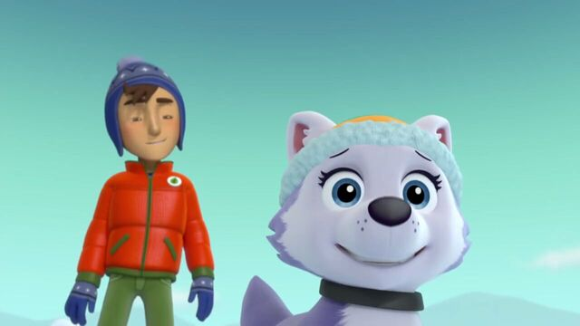 File:PAW.Patrol.S02E07.The.New.Pup.720p.WEBRip.x264.AAC 766299.jpg