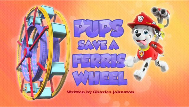 File:Pups Save a Ferris Wheel (HQ).png
