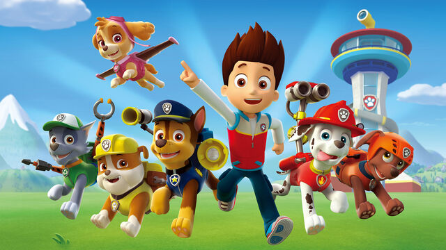 File:4475101-paw-patrol-wallpapers.jpg