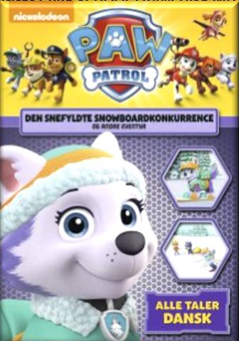 File:PAW Patrol Den snefyldte snowboardkonkurrence og andre eventyr DVD.png