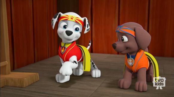 Plik:Pup-Fu!67(Marshall gets a belt).PNG