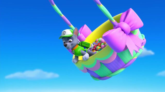 File:PAW.Patrol.S01E21.Pups.Save.the.Easter.Egg.Hunt.720p.WEBRip.x264.AAC 690023.jpg