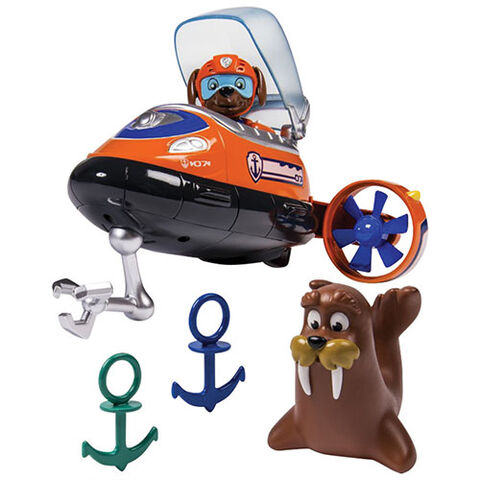 File:PAW Patrol Wally the Walrus Toy Zuma Bath Adventure (3).jpg