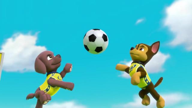 File:Pups Soccer 48.png