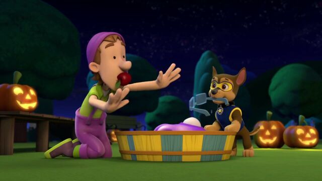 File:PAW.Patrol.S01E12.Pups.and.the.Ghost.Pirate.720p.WEBRip.x264.AAC 1310709.jpg