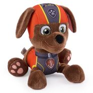 Mission-PAW-Zuma-Plush