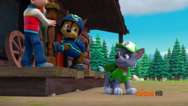 File:Ghost Cabin (Rocky and Chase).png