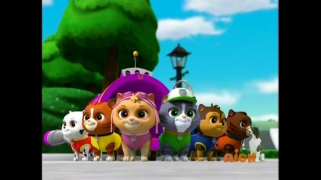 Plik:Kitten Catastrophe Crew.png