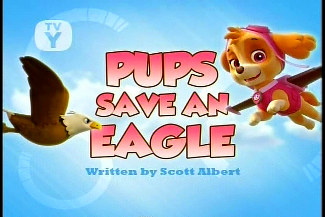 File:Pups Save an Eagle (SD).png