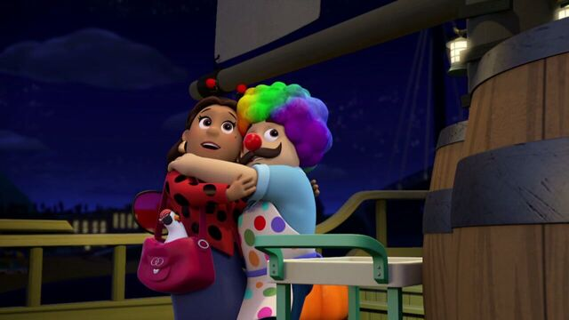 File:PAW.Patrol.S01E12.Pups.and.the.Ghost.Pirate.720p.WEBRip.x264.AAC 349583.jpg