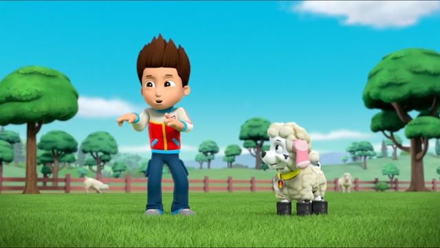 File:Sheep 29.png
