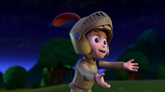 File:PAW.Patrol.S01E12.Pups.and.the.Ghost.Pirate.720p.WEBRip.x264.AAC 283750.jpg
