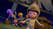 PAW.Patrol.S01E12.Pups.and.the.Ghost.Pirate.720p.WEBRip.x264.AAC 997463