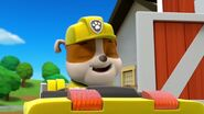 PAW.Patrol.S01E21.Pups.Save.the.Easter.Egg.Hunt.720p.WEBRip.x264.AAC 471237