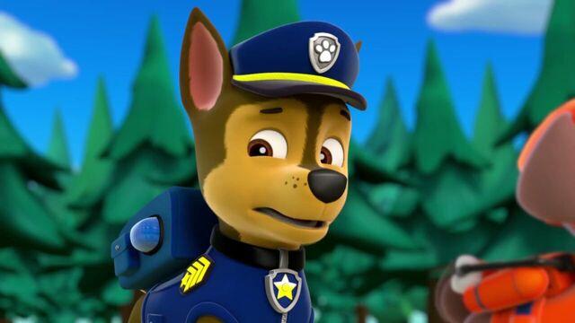 File:PAW.Patrol.S01E26.Pups.and.the.Pirate.Treasure.720p.WEBRip.x264.AAC 840506.jpg