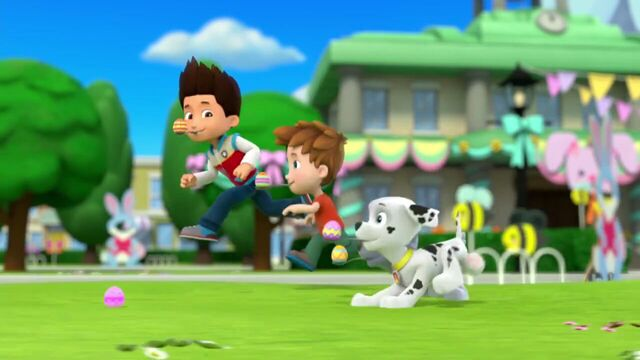 File:PAW.Patrol.S01E21.Pups.Save.the.Easter.Egg.Hunt.720p.WEBRip.x264.AAC 1321487.jpg