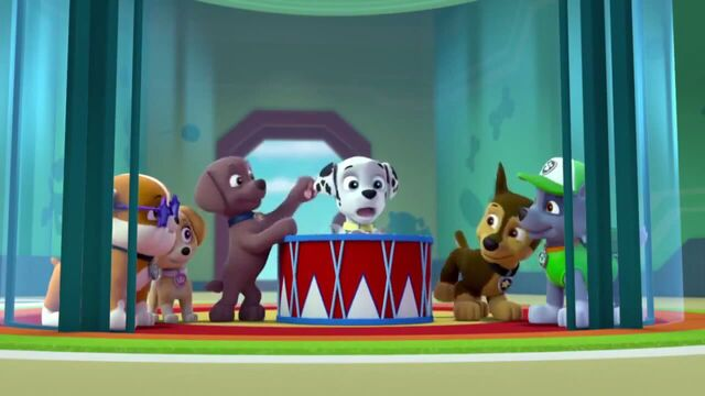 File:PAW Patrol Season 2 Episode 10 Pups Save a Talent Show - Pups Save the Corn Roast 350183.jpg