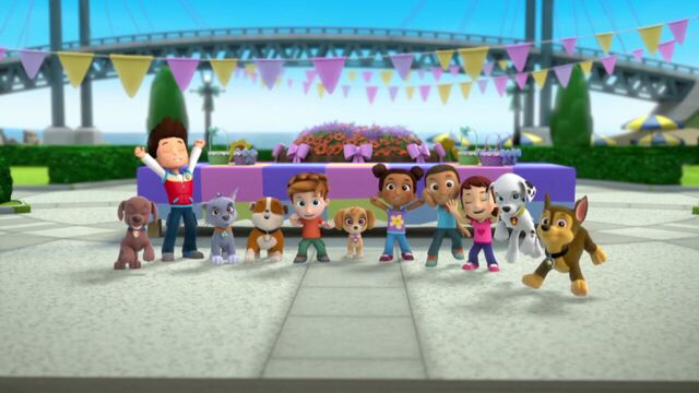 File:PAW.Patrol.S01E21.Pups.Save.the.Easter.Egg.Hunt.720p.WEBRip.x264.AAC 1265831.jpg