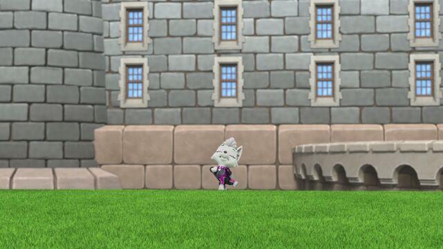 File:PAW.Patrol.S04E16.Mission.PAW.Pups.Save.The.Royal.Throne.1080p.NICK.WEBRip.AAC2.0.x264-RTN 1319289.jpg