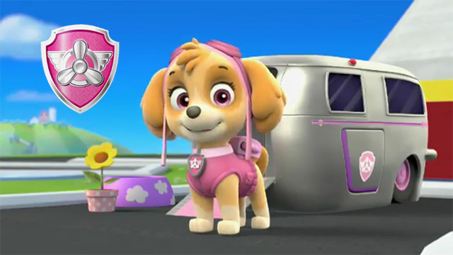 File:Skye the Cockapoo Aviation Pup.png