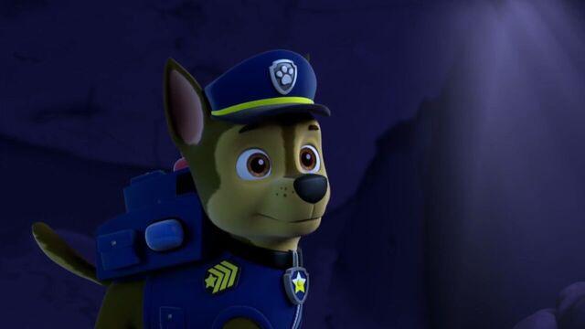 File:PAW.Patrol.S01E26.Pups.and.the.Pirate.Treasure.720p.WEBRip.x264.AAC 475675.jpg