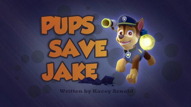 File:PAW.Patrol.S02E03.Pups.Save.Jake.-.Pups.Save.the.Parade.720p.WEBRip.x264.AAC.mp4 000041315.jpg