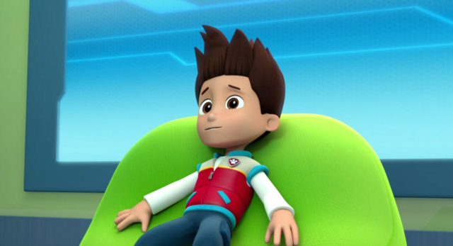 File:PAW Patrol Pups in a Fix Ryder.png