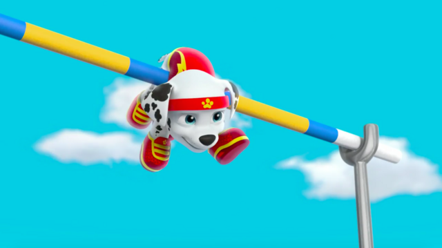 File:PAW Patrol Pups Save Sports Day Scene 4.png