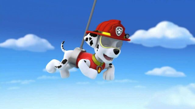 File:Pup Pup Goose Marshall Flying.jpg