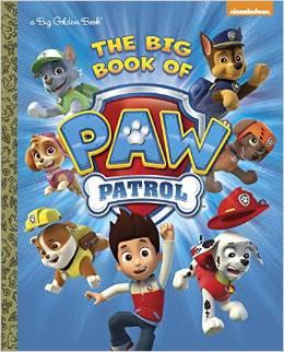 File:The big book of paw patrol.jpg