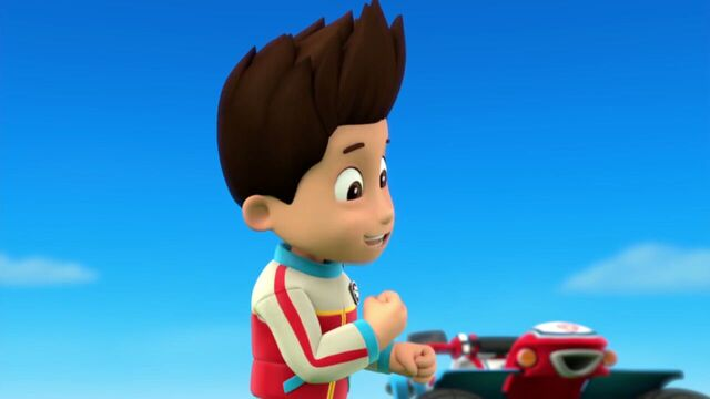 File:PAW.Patrol.S01E21.Pups.Save.the.Easter.Egg.Hunt.720p.WEBRip.x264.AAC 1184483.jpg