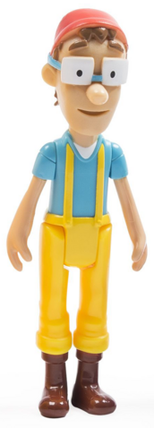 File:PAW Patrol Cap'n Turbot Captain Turbot Toy Figure.png