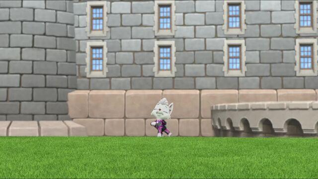 File:Royal Throne 108.jpg