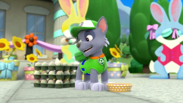 File:PAW.Patrol.S01E21.Pups.Save.the.Easter.Egg.Hunt.720p.WEBRip.x264.AAC 501334.jpg