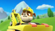 PAW.Patrol.S01E21.Pups.Save.the.Easter.Egg.Hunt.720p.WEBRip.x264.AAC 602669