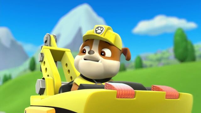 File:PAW.Patrol.S01E21.Pups.Save.the.Easter.Egg.Hunt.720p.WEBRip.x264.AAC 602669.jpg