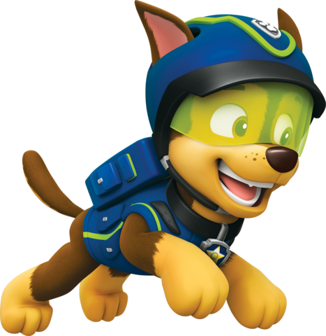 File:PAW Patrol Super Spy Chase Running.png