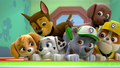 Thumbnail for version as of 22:41, October 28, 2014