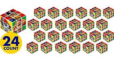 File:Puzzle cube.JPG