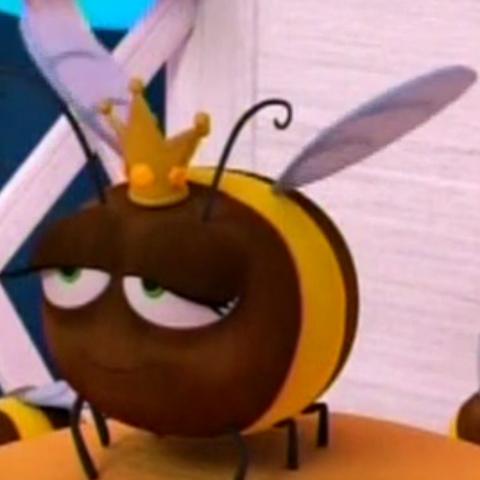 File:Queen Bee.png