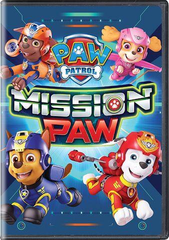 File:Mission PAW.jpg
